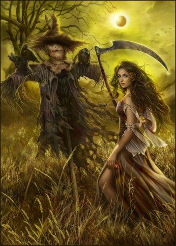 http://dreamworlds.ru/uploads/posts/2009-09/thumbs/1251898384_field_of_the_scarecrow_by_dark_spider.jpg