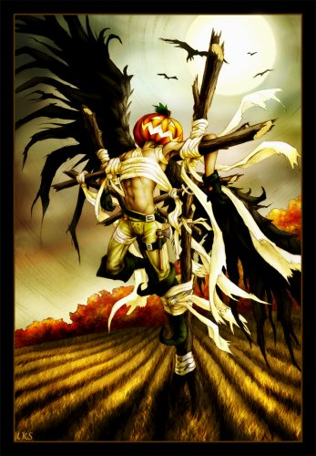 http://dreamworlds.ru/uploads/posts/2009-09/thumbs/1251898709_angel_of_autumn_by_lorraine_schleter.jpg