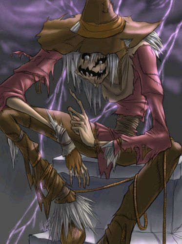 http://dreamworlds.ru/uploads/posts/2009-09/thumbs/1251899760_batman___scarecrow_by_wynahiros.jpg