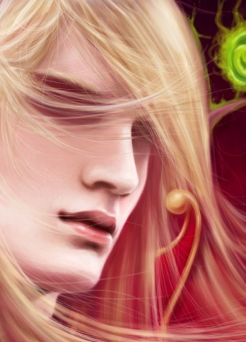 http://dreamworlds.ru/uploads/posts/2009-09/thumbs/1252154574_blood_elf_by_chuanerya.jpg