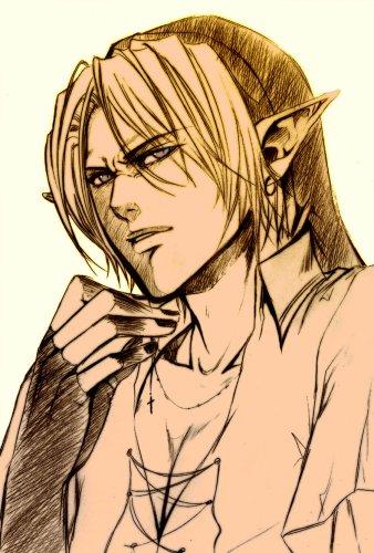 http://dreamworlds.ru/uploads/posts/2009-09/thumbs/1252834601_dark_link____bad_bad_boy_by_yaichino.jpg