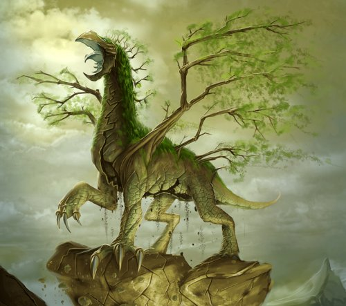 http://dreamworlds.ru/uploads/posts/2009-09/thumbs/1254043973_earth_elemental_dragon_by_michaeljaecks.jpg