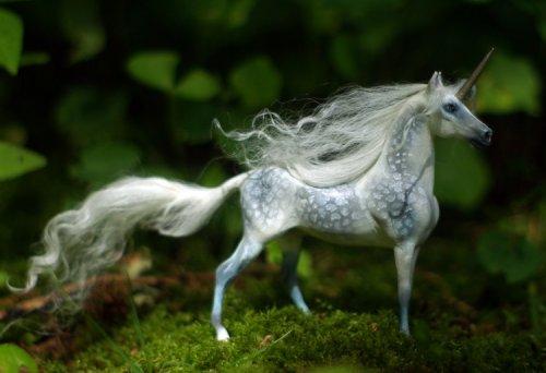 http://dreamworlds.ru/uploads/posts/2009-09/thumbs/1254252871_custom_mini_stallion_iii_by_indigo_ocean.jpg