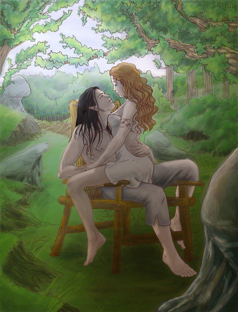 http://dreamworlds.ru/uploads/posts/2009-10/1254380853_secret_garden_final_by_khyl.jpg