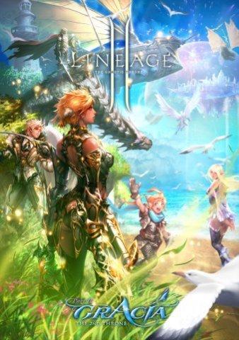 http://dreamworlds.ru/uploads/posts/2009-10/1256293048_x_391d7d9b.jpg