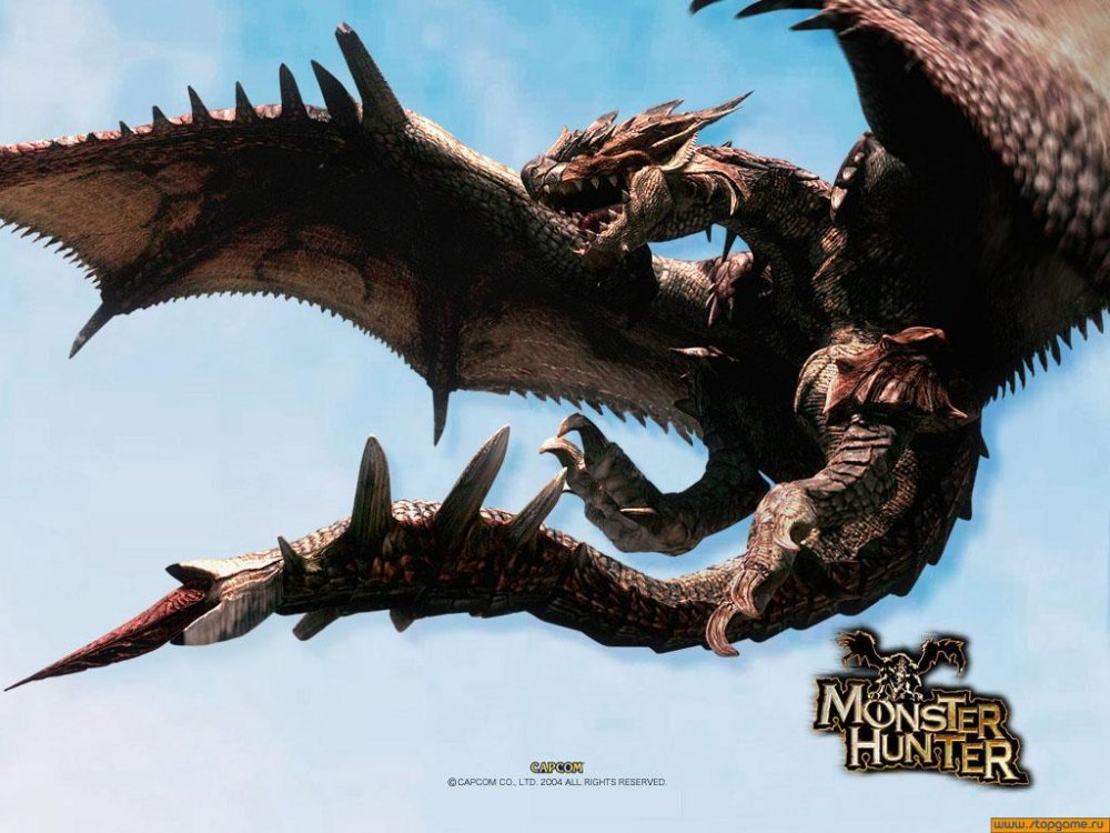 http://dreamworlds.ru/uploads/posts/2009-10/1256364651_monster_hunter-1.jpg