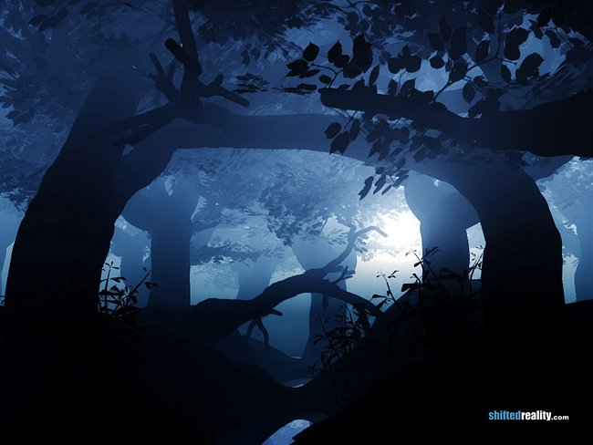 http://dreamworlds.ru/uploads/posts/2009-10/1256501435_090dcf1a19bb39fd84e393a3bef2c69a.jpeg