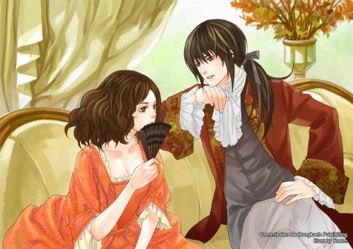 http://dreamworlds.ru/uploads/posts/2009-10/thumbs/1254380939_beauty_prince___pin_up_by_reammara.jpg