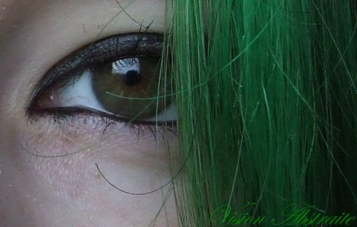 http://dreamworlds.ru/uploads/posts/2009-10/thumbs/1255119994_green_hair_and_green_eye_by_vision_abstraite.jpg