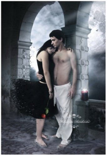 Метки новости news-archlists. Kleopatra. Любовь и страсть. Стихи о