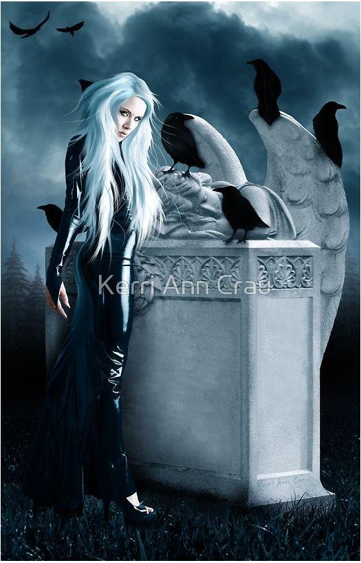 http://dreamworlds.ru/uploads/posts/2009-11/1257609782_crow-witch.jpg