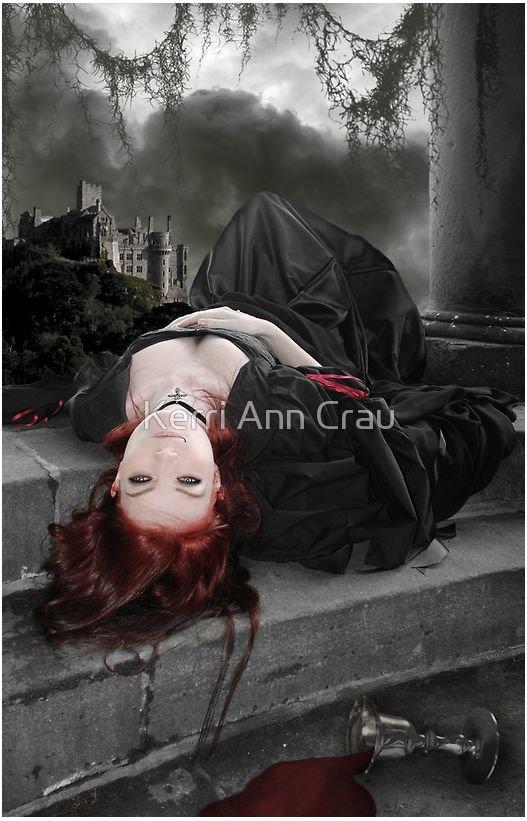 http://dreamworlds.ru/uploads/posts/2009-11/1257609837_elizabeth-bathory.jpg