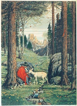 http://dreamworlds.ru/uploads/posts/2009-11/1257885055_der_berggeist_origin_of_gandalf_by_j._madelener.jpg