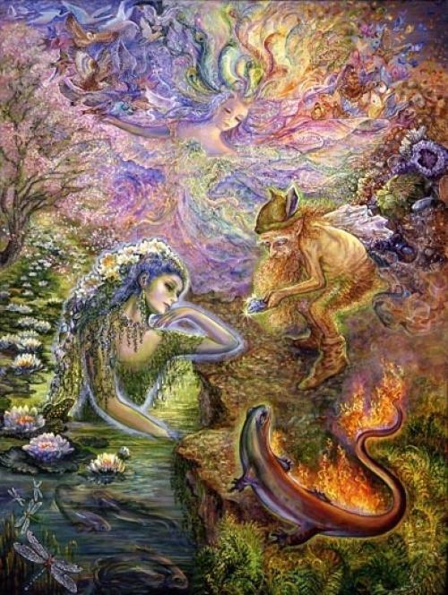 http://dreamworlds.ru/uploads/posts/2009-11/1258350645_7ec3ee812d0bb88ea9c390537b8.jpg