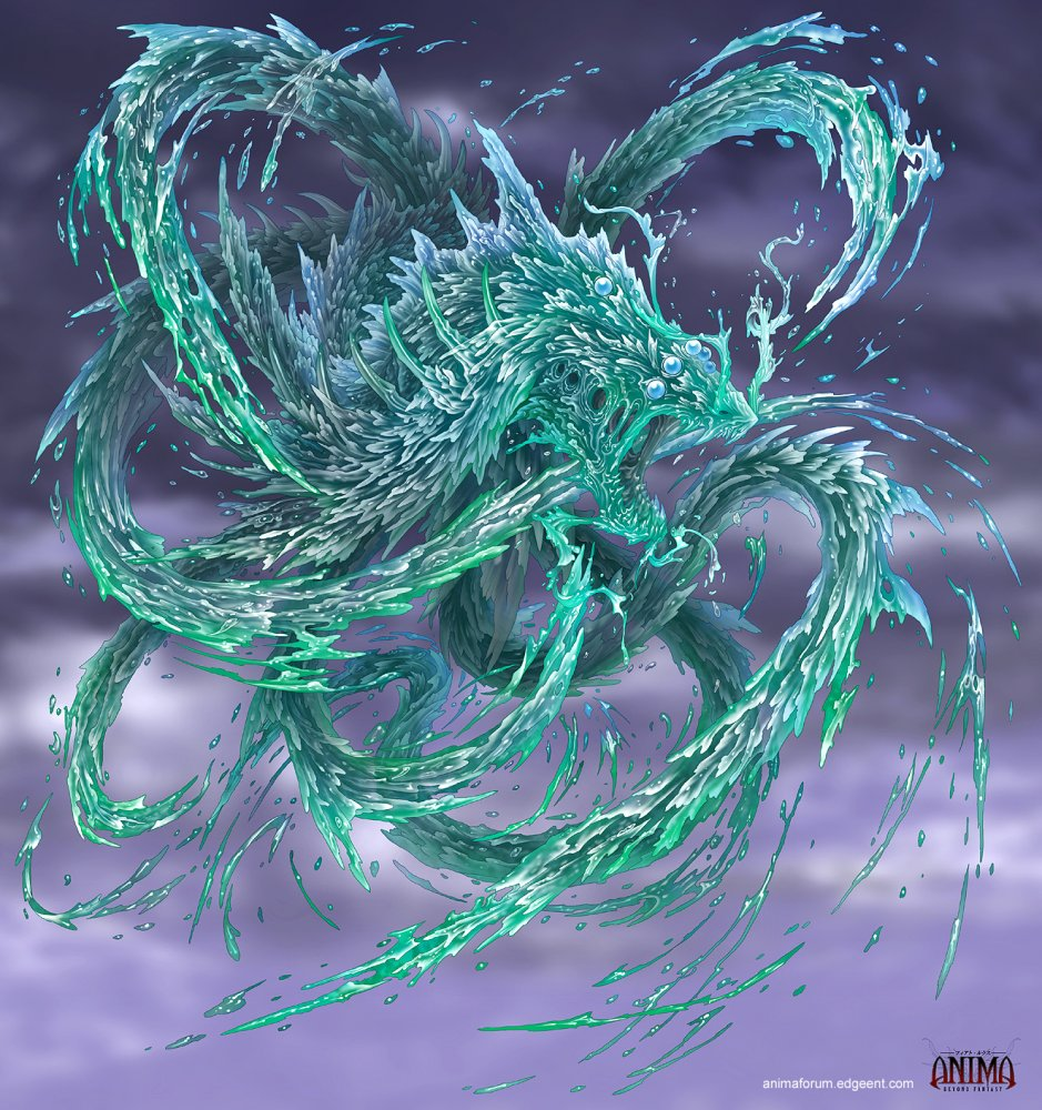 http://dreamworlds.ru/uploads/posts/2009-11/1258350678_anima__water_elemental_boss_by_wen_m.jpg