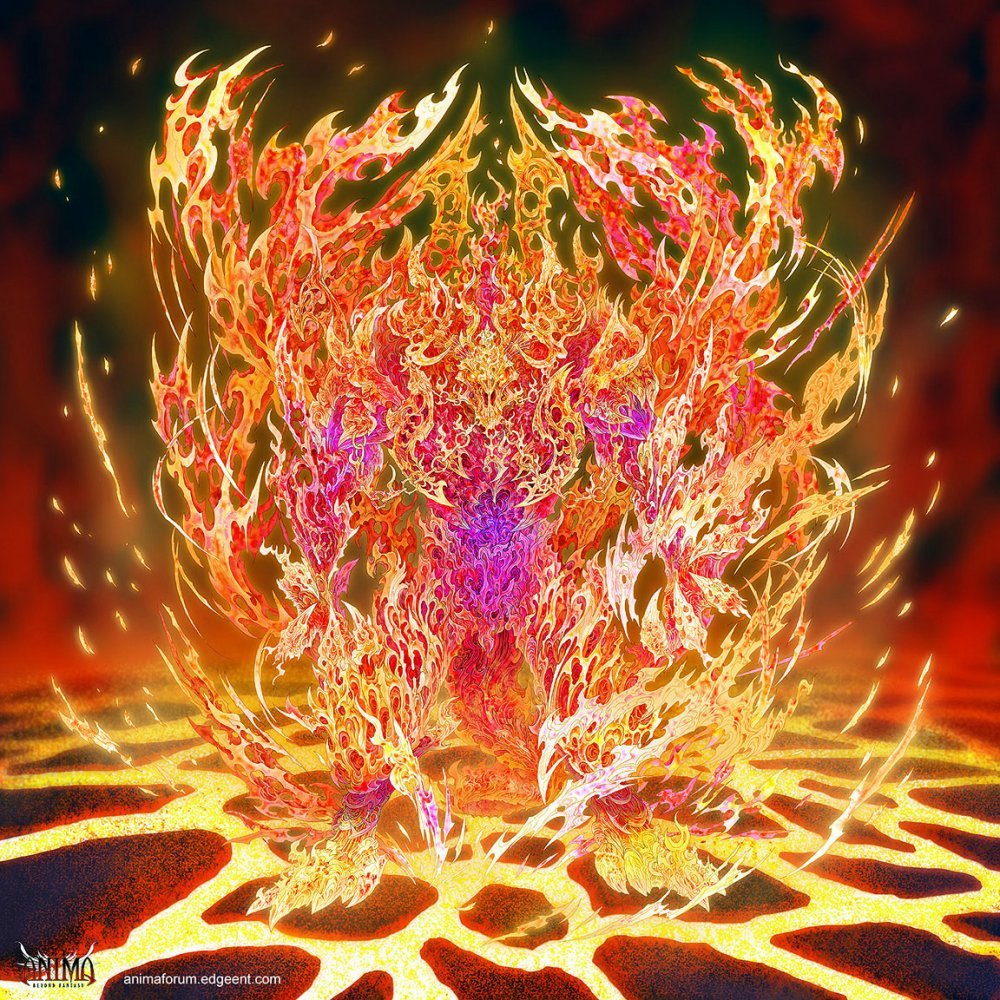 http://dreamworlds.ru/uploads/posts/2009-11/1258350725_anima__fire_elemental_boss_by_wen_m.jpg