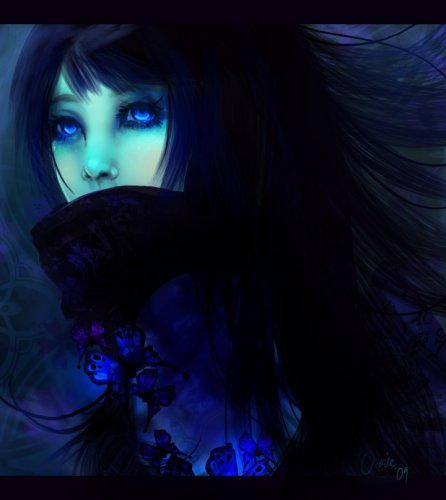 http://dreamworlds.ru/uploads/posts/2009-11/thumbs/1257338924_blue_ghost_by_o_mie.jpg