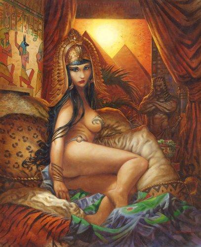 Голые восточные женщины порно 198