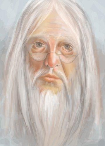 http://dreamworlds.ru/uploads/posts/2009-11/thumbs/1257888667_dumbledore.jpg