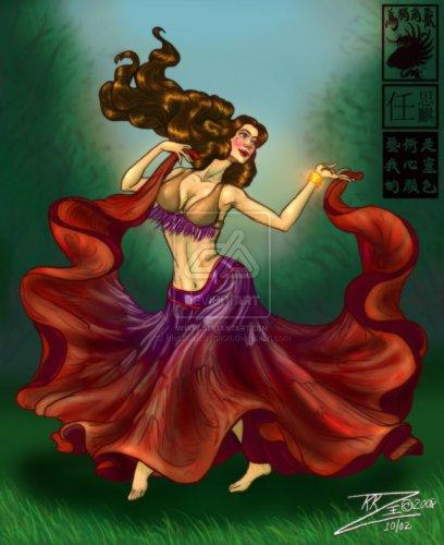 http://dreamworlds.ru/uploads/posts/2009-11/thumbs/1259088140_gypsy_skirt_belly_dancer_by_blackunigryphon.jpg