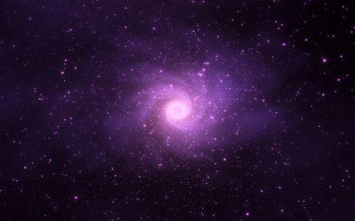 Космос: Немая красота 2