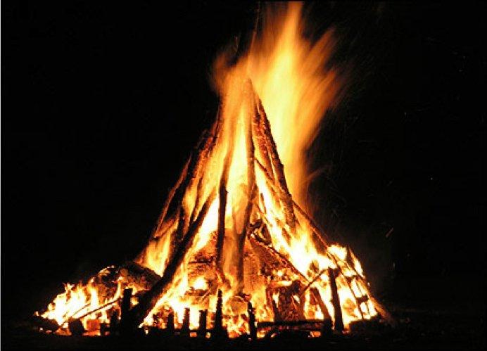 ������� Pagan Fire (2008) Mp3