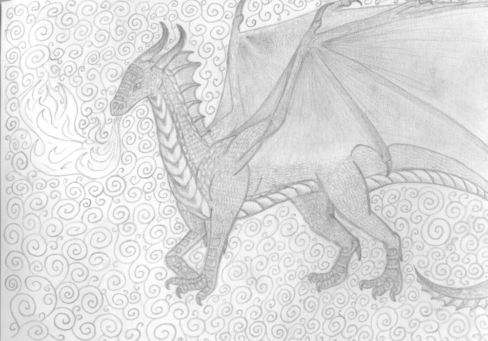 под знаком скорпиона в год дракона на