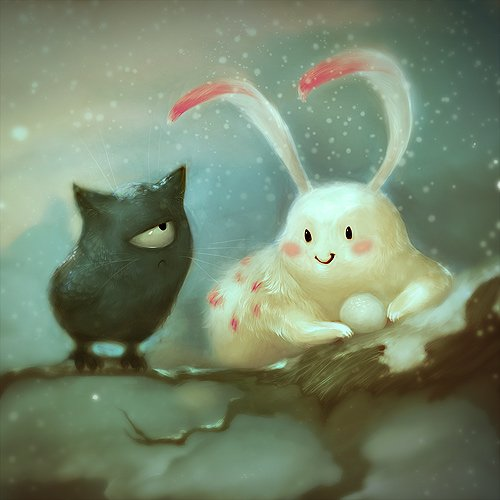 Mignon dans Divers 1262215165_fuzz_and_fluff_by_ataviceix