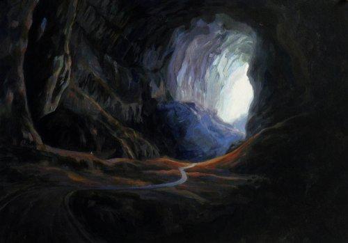 Коридор 1260994178_the_cave_by_bongoshock