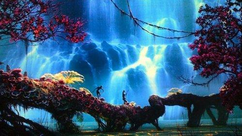 http://dreamworlds.ru/uploads/posts/2009-12/thumbs/1261233258_shotimg3922_2.jpg