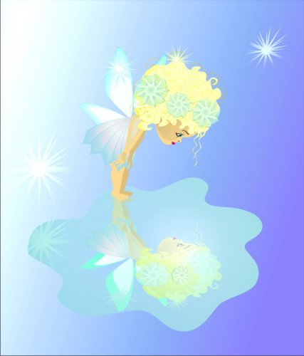 http://dreamworlds.ru/uploads/posts/2009-12/thumbs/1261401753_angel_by_lilok_lilok.jpg