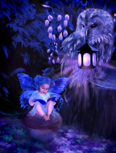 http://dreamworlds.ru/uploads/posts/2009-12/thumbs/1261401797_night_lesson_by_lilok_lilok.png