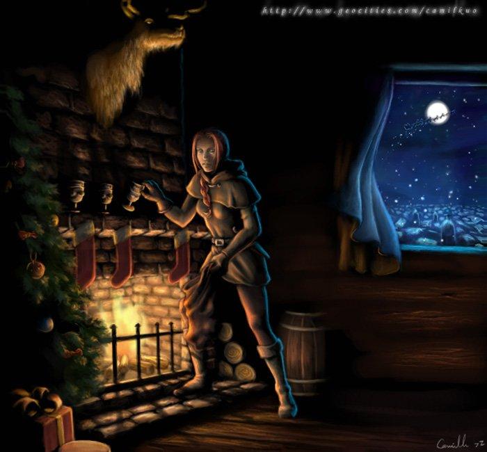 http://dreamworlds.ru/uploads/posts/2010-01/1262645728_christmas_eve.jpg