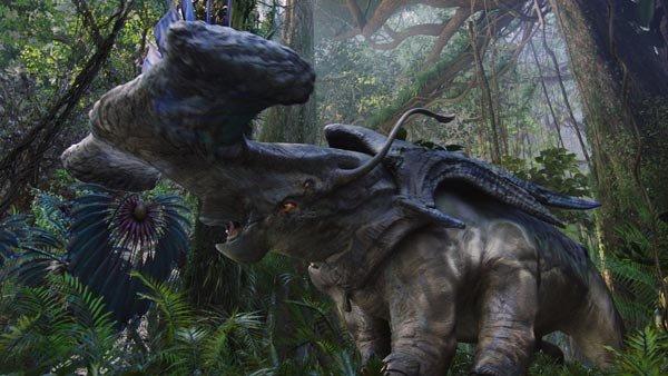 http://dreamworlds.ru/uploads/posts/2010-01/1262940111_hammerheadtitanothere.jpg