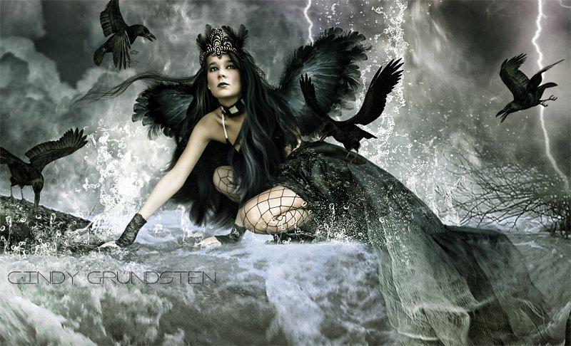 http://dreamworlds.ru/uploads/posts/2010-01/1263020131_3ff8c61e12339fdeb2fd64075ddc2d87.jpg