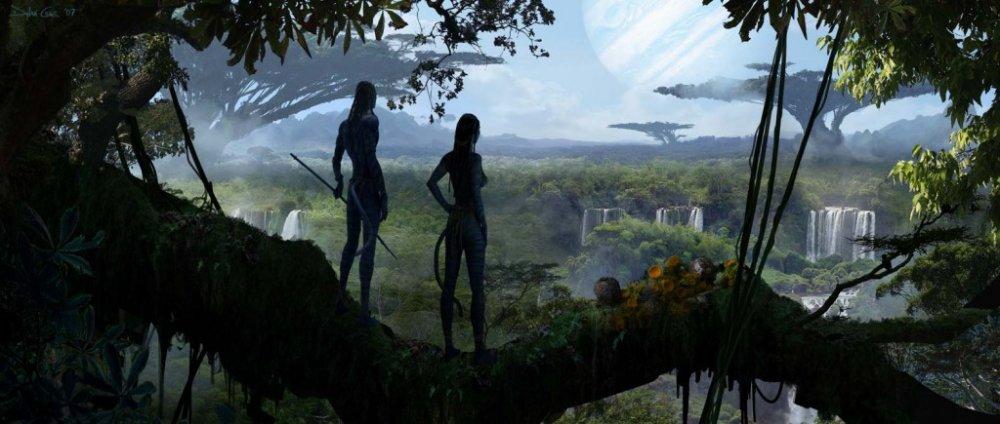 http://dreamworlds.ru/uploads/posts/2010-01/1263029891_pandora-planet-concept-1024x435.jpg
