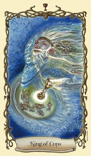 http://dreamworlds.ru/uploads/posts/2010-01/1263783242_fc_28.jpg