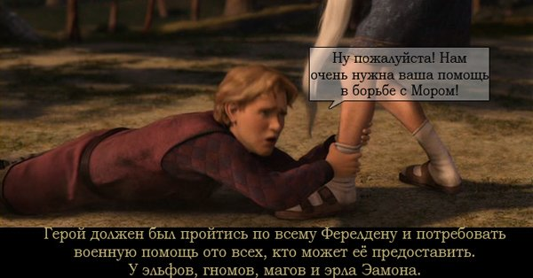 http://dreamworlds.ru/uploads/posts/2010-01/1264139258_14fourteen.jpg