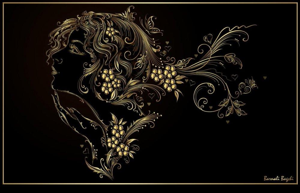 http://dreamworlds.ru/uploads/posts/2010-01/1264291202_385381_1247852130_large.jpg