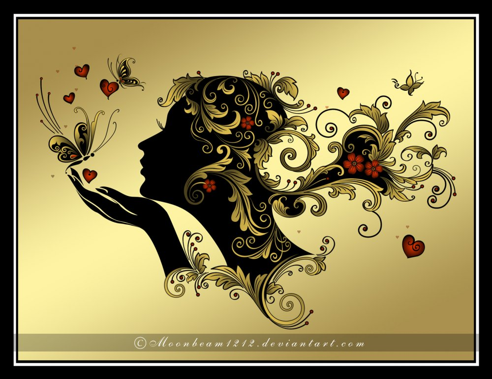 http://dreamworlds.ru/uploads/posts/2010-01/1264291432_careless_whisper_by_moonbeam1212.jpg