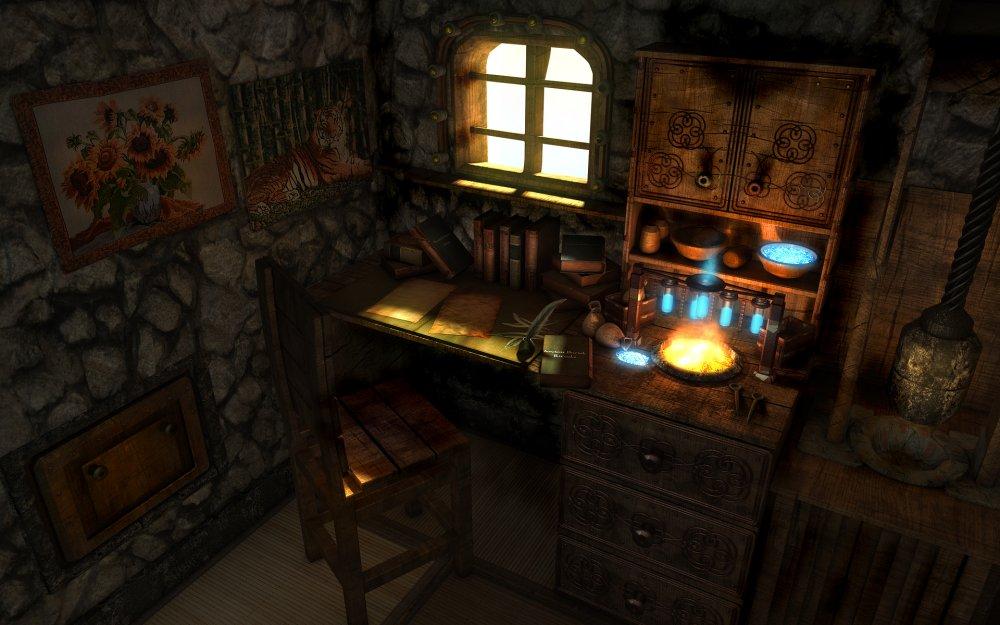 http://dreamworlds.ru/uploads/posts/2010-01/1264592264_fantasy_workroom_by_ere4s3r.jpg
