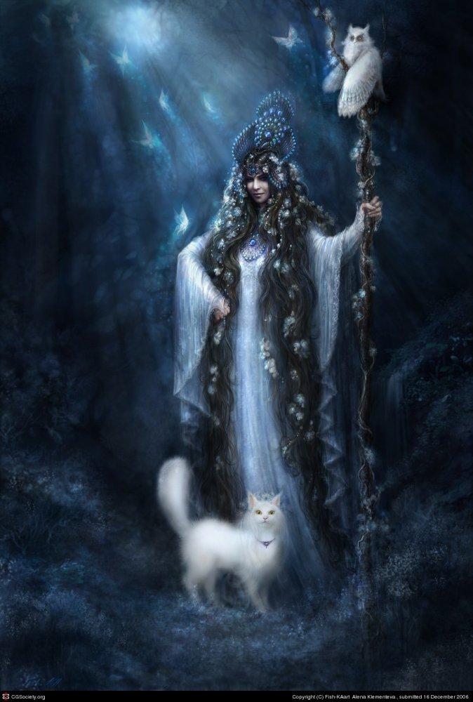 http://dreamworlds.ru/uploads/posts/2010-01/1264849594_the-wise-villa-or-vasilisa-the-wise.-2006.jpg