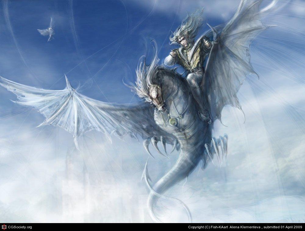 http://dreamworlds.ru/uploads/posts/2010-01/1264849717_elf-in-dragonflay-2009.jpg