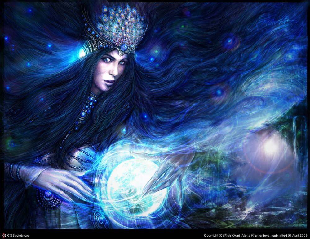 http://dreamworlds.ru/uploads/posts/2010-01/1264849725_faerbol-2009.jpg