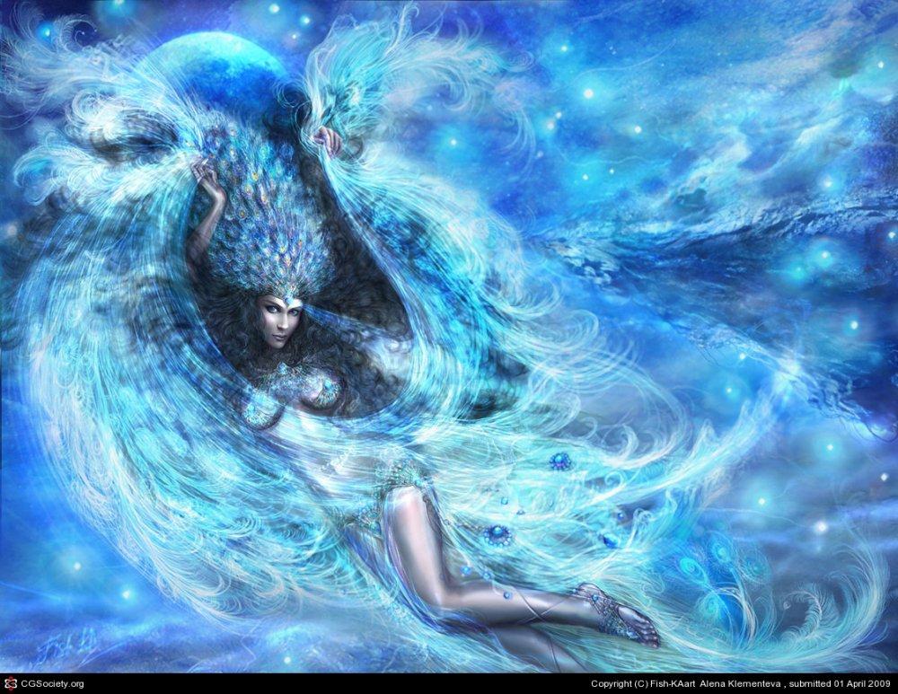 http://dreamworlds.ru/uploads/posts/2010-01/1264849749_feniks-2009.jpg