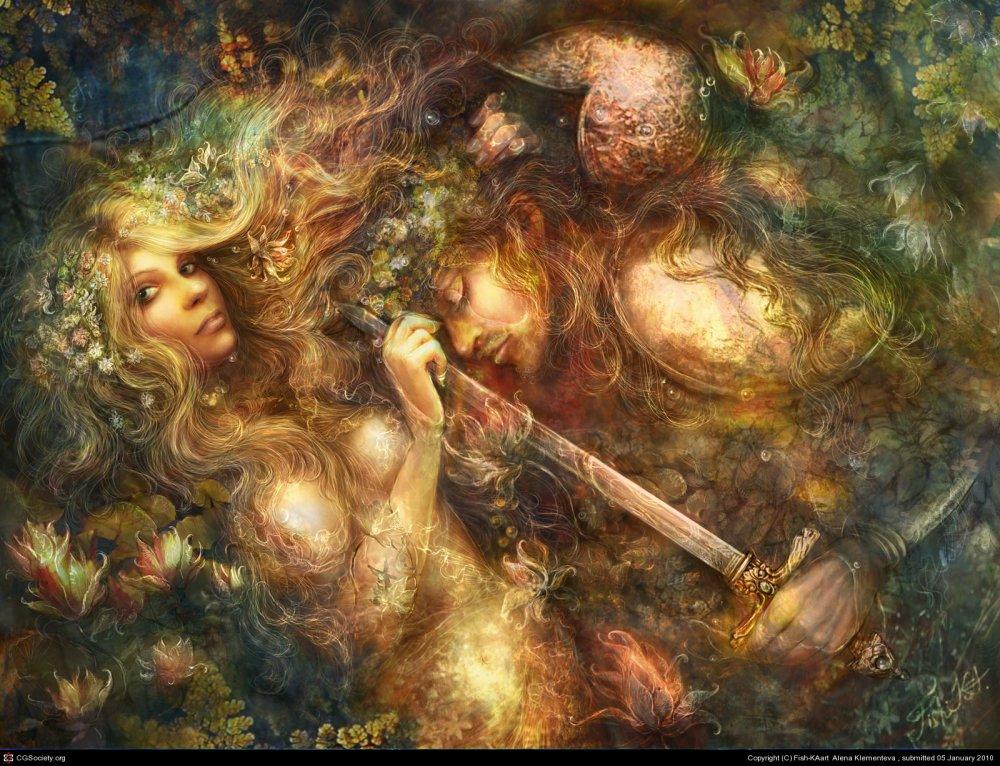 http://dreamworlds.ru/uploads/posts/2010-01/1264849750_lave-end-dead-2009.jpg