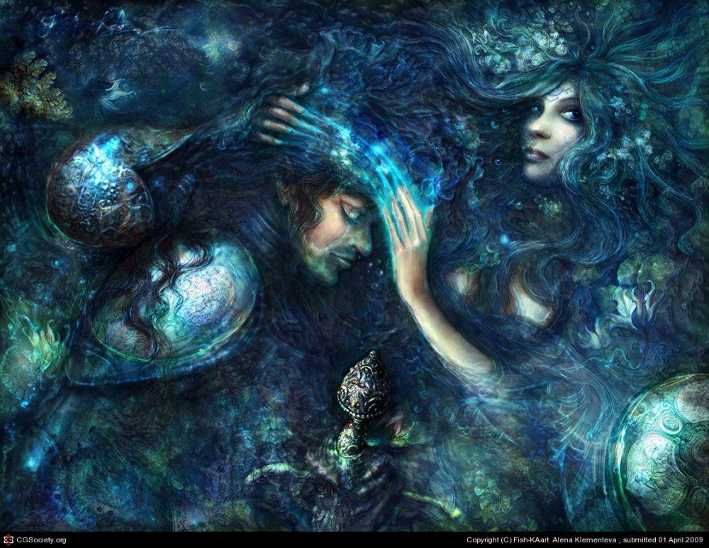 http://dreamworlds.ru/uploads/posts/2010-01/1264849751_lave-end-dead-2-2009.jpg