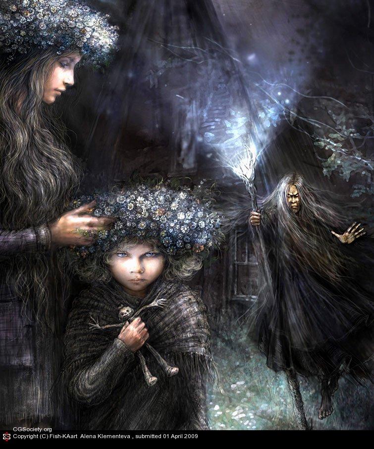 http://dreamworlds.ru/uploads/posts/2010-01/1264849803_master-of-flies-2009.jpg