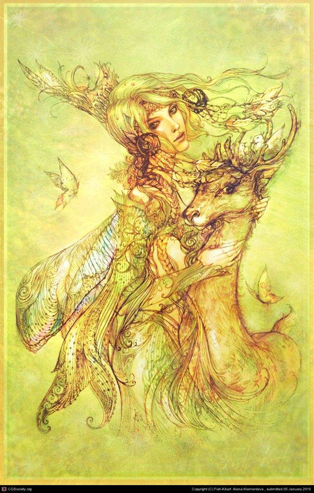 http://dreamworlds.ru/uploads/posts/2010-01/1264849839_mavka-mini-2010.jpg