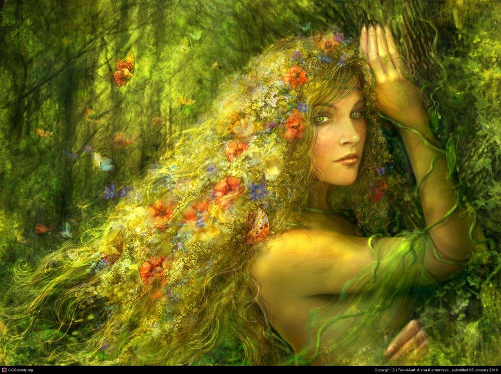 http://dreamworlds.ru/uploads/posts/2010-01/1264849896_eleyla-2010.jpg